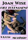 Girl Tournament