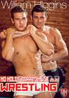No Holds Barred Nude Wrestling Vol. 25