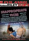 Inappropriate Vices (Disc 2)