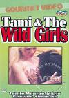 Tami & The Wild Girls
