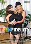 Teen Fidelity Vol. 10