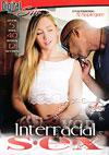 Interracial SEX (Disc 2)