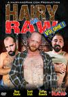Hairy And Raw Vol. 1