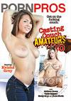 Casting Couch Amateurs #10