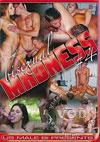 Bisexual Madness #4