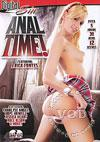 Anal Time! (Disc 2)