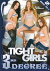 Tight Girls (Disc 1)