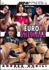 Euro Shemale Vol. 7