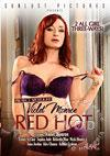 Project Spotlight: Violet Monroe - Red Hot
