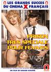 Special Prison For Women (French Language)
