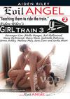 Aiden Riley's Girl Train 3 (Disc 2)