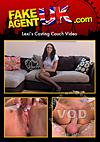 Fake Agent UK Presents - Lexi V.