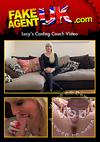 Fake Agent UK Presents - Lucy