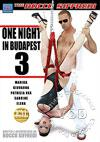 One Night In Budapest 3