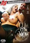 Cum, Cum Now (Disc 2)