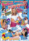 Babes In Pornland - Teen Babes