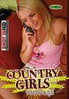 Country Girls Volume 1