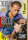 The Best Of Rocco Siffredi Volume 2