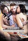 Levi Cash's Director's Cut: VIP At AVN