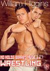 No Holds Barred Nude Wrestling Vol.29