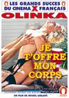 Olinka Unleashed (French Language)