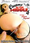 Creamy In The Middle 4 (Disc 2)