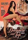 Damsels On Top Hardcut