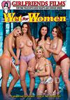 Wet For Women