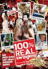 100% Real Swingers - Las Vegas