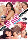 Got Pink? Vol. 3 (Disc 1)