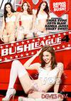 Bush League 4