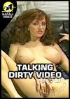Talking Dirty Video