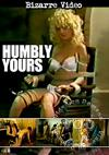 Best of Male Domination 11 - Humbly Yours Master