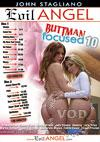 Buttman Focused 10
