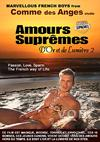 French Twinks 14 - Marvellous French Boys 3 - Amours Supremes