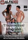 Transsexual Kingdom