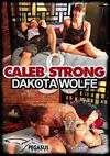 Caleb Strong & Dakota Wolfe