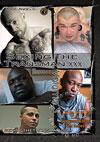 Buck Angel's Sexing The Transman XXX Volume 3