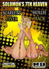 Solomon's 7th Heaven - Scarlett Fever And Hollie Mack