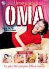 Unsere Geile Oma - Edition 70+