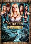 Pirates 2 - Stagnetti's Revenge
