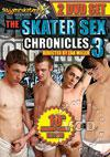 The Skater Sex Chronicals 3 (Disc 1)