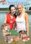 Sweethearts Special 31 - Sex In Public Places
