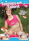 Teenies Hot Talent 4