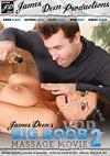 James Deen's Big Boob Massage Movie 2