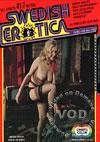 Swedish Erotica 163 - Lusty Elegance