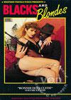Blacks And Blondes 38: Bonnie Does Clyde