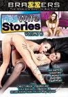 Real Wife Stories Volume 16