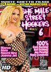 She Male Street Hookers 6