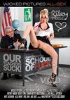 Axel Braun's School Of Fuck